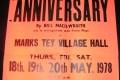 1978 - The Anniversary