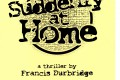 1998 - Suddenly At Home - Drama