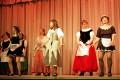 1998 - Cinderella - Pantomime