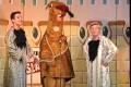 1999 - Sinbad The Sailor - Pantomime