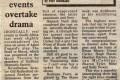 1994 - Bedroom Farce