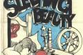 2000 - Sleeping Beauty - Pantomime