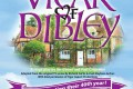 2015 The Vicar of Dibley