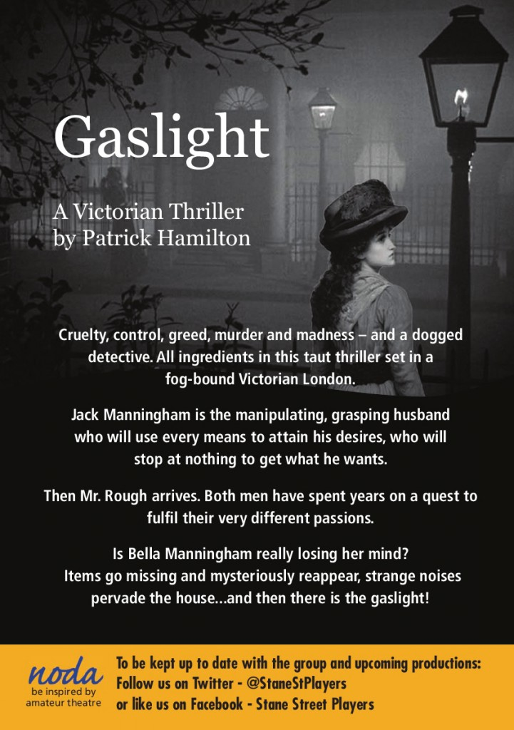 Gaslight1 proof (1)2a.jpg