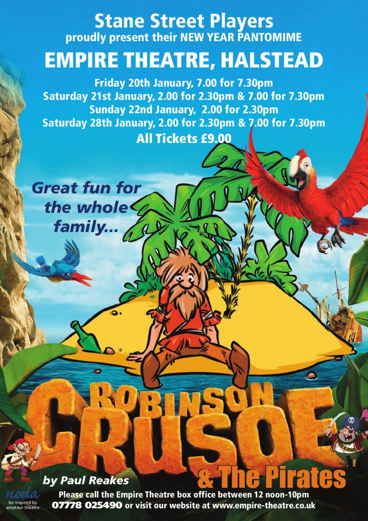 robinson-crusoe-a4-poster-final1