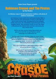 robinson-crusoe-a4-poster-final2