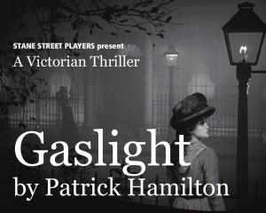 gaslight-programme-cover