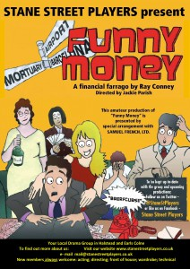 1 Funny Money Programme cover1.jpg