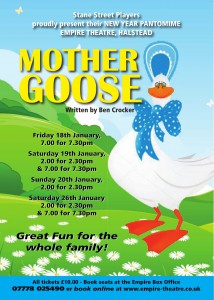 mothergoose A5 flyer-1.jpg